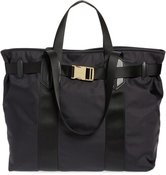 Frame Large Le California Tote