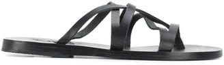 Ancient Greek Sandals Hippolyte sandals