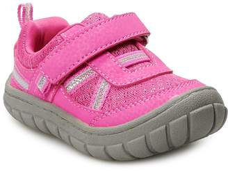 Jumping Beans Hadley Infant Girls' Sneakers