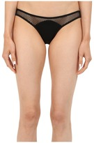 L'Agent by Agent Provocateur Gia Mini Brief Women's Lingerie