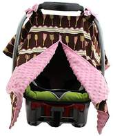 Dear Baby Gear Carseat Canopy