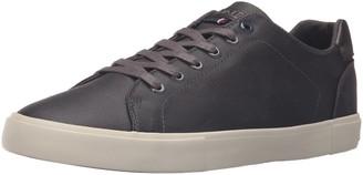 Tommy Hilfiger Men's Pawleys 2 Fashion Sneaker