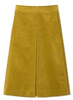 Tory Burch Rowan Skirt