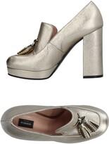 Pinko Loafers - Item 11280503