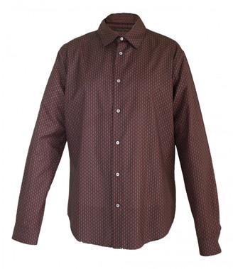 Louis Vuitton Other Silk Shirts
