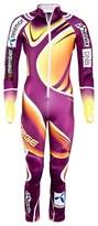 Phenix Norway Alpine Team Junior Giant Slalom Race Suit