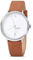 Mondaine Helvetica No. 1 Light Watch, 38mm