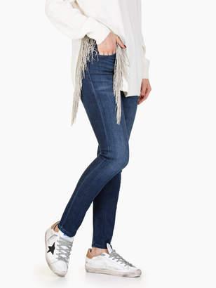 Dondup Jeans Iris
