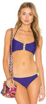 Basta Surf Bondi Reversible Bikini Top
