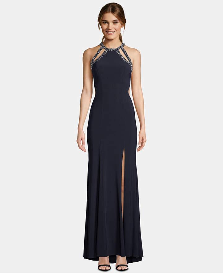 c66116e5f9d59 Betsy & Adam Embellished Dresses - ShopStyle