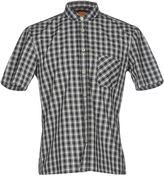 BOSS ORANGE Shirts