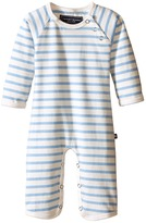 Toobydoo Chelsea Jumpsuit (Infant)