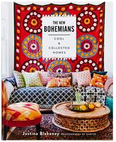 Abrams New Bohemians