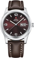 Swiss Military Men's watches SM34004.08