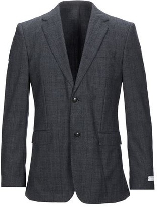 Tiger of Sweden Suit jacket