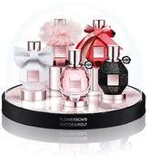 Viktor & Rolf Flowerbomb Fragrance Set