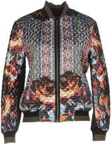 Clover Canyon Jackets - Item 41753679