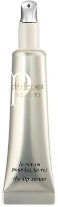 Clé de Peau Beauté Lip Serum