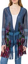Thumbnail for your product : Desigual Women's JERS_RIN Cardigan Sweater