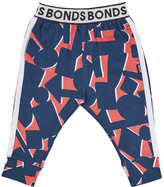 Bonds Kids New Era Trackie