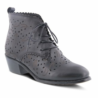 Spring Step Women's Giana Ankle Boot