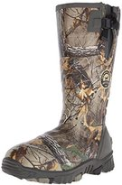 "Irish Setter Men's Rutmaster 2.0 17"" 800-Gram Rubber Boot"