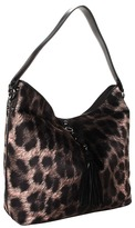 Love Moschino JC4002PP0W (Leopard) - Bags and Luggage