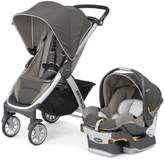 Chicco Infant 'Bravo(TM)' Trio System
