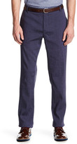 Ted Baker Mix Chino Pant