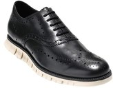Cole Haan Men's 'Zerogrand' Wingtip Oxford