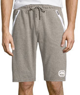 Ecko Unlimited Unltd. Stacked Speed Shorts