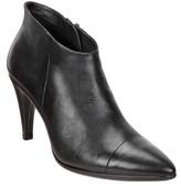 Ecco Women's Shape 75 Low Cut Ankle Boot