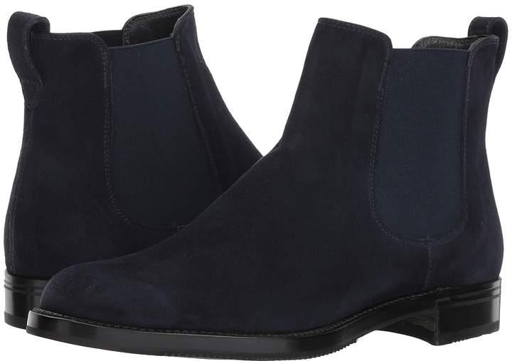 Gravati Pull-On Boot Women's Boots