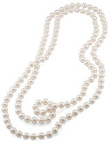 Carolee Pearl Rope