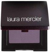 Laura Mercier Eye Colour - Plum Smoke (Matte) 2.6g/0.09oz