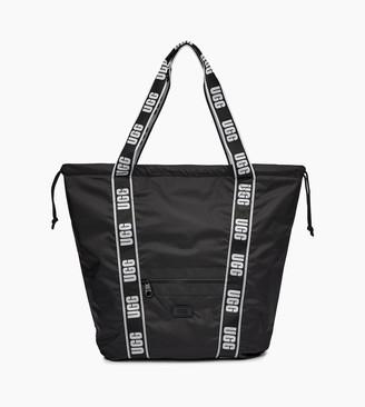 UGG Frannie Cinch Tote Bag