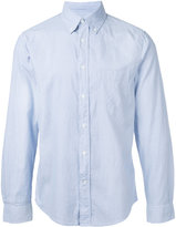 Gant Dreamy Oxford Stripe shirt