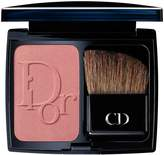 Christian Dior Vibrant Color Powder Blush