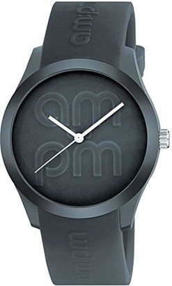 Am.pm. AM-PM Automatic Watch S0332216