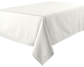Waterford Sarah Cotton Tablecloth