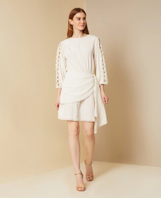 Sachin + Babi Gemma Dress-Final Sale