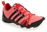 adidas Women's 'Tracerocker' Athletic Sneaker