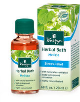 Kneipp Melissa Herbal Bath 0.68 oz