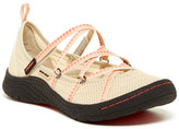 Jambu Sideline Encore Vegan Sport Shoe