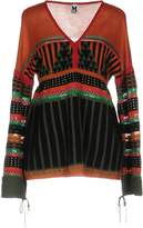 M Missoni Sweaters - Item 39733819