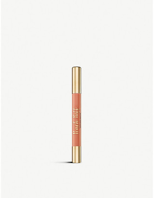 Too Faced Ladies In The Flesh Peach Puff, Size: 2.07ml