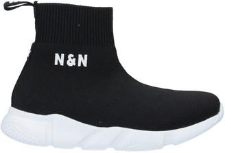 NIK&NIK NIK & NIK High-tops & sneakers