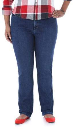 99f9ecf3 Lee Jeans Classic Fit - ShopStyle