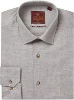 Skopes Heritage Formal Shirt
