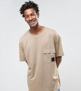 Cheap Monday Standard Pocket T-Shirt